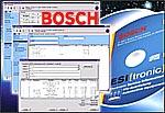Referencje Bosch Esitronic